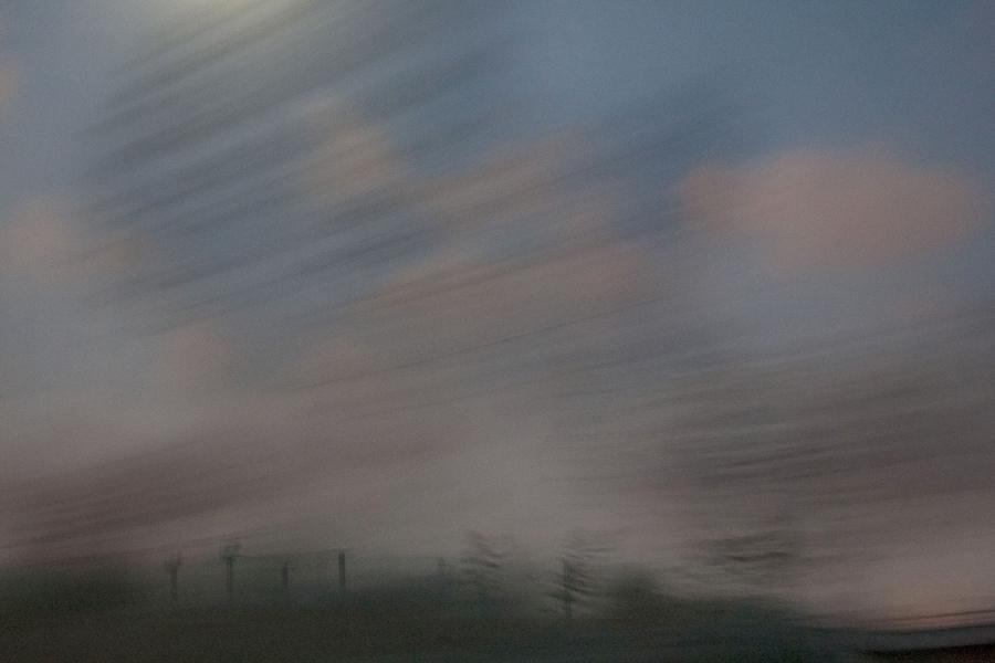 2015-04-01-1427889776-7409364-viento.jpg