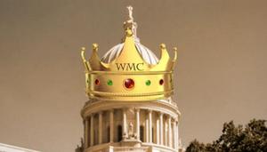 2015-04-01-1427897140-9051405-wmc_crown.png