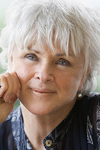 Printables Byron Katie 4 Questions Worksheet 4 questions to change your life an interview with byron katie creator of the work
