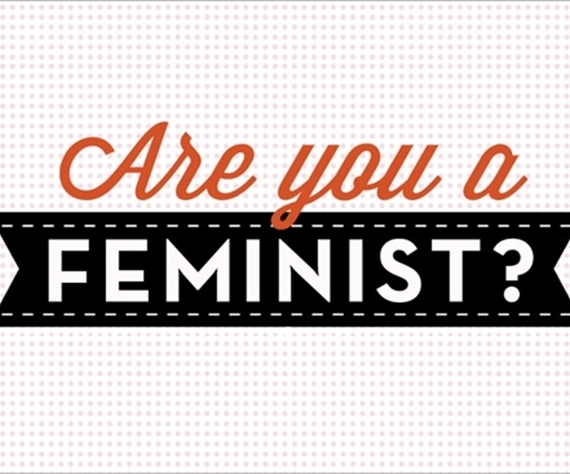 2015-04-01-1427903179-8511558-what_is_feminism_1781259786.jpg