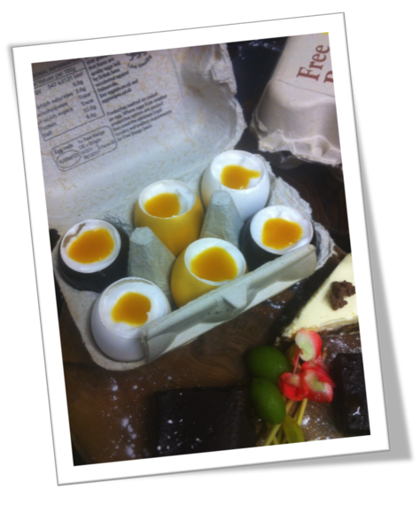 2015-04-01-1427903714-6704330-eggs.png