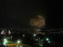 2015-04-01-1427906214-5783581-fireworksIMG_9327.JPG