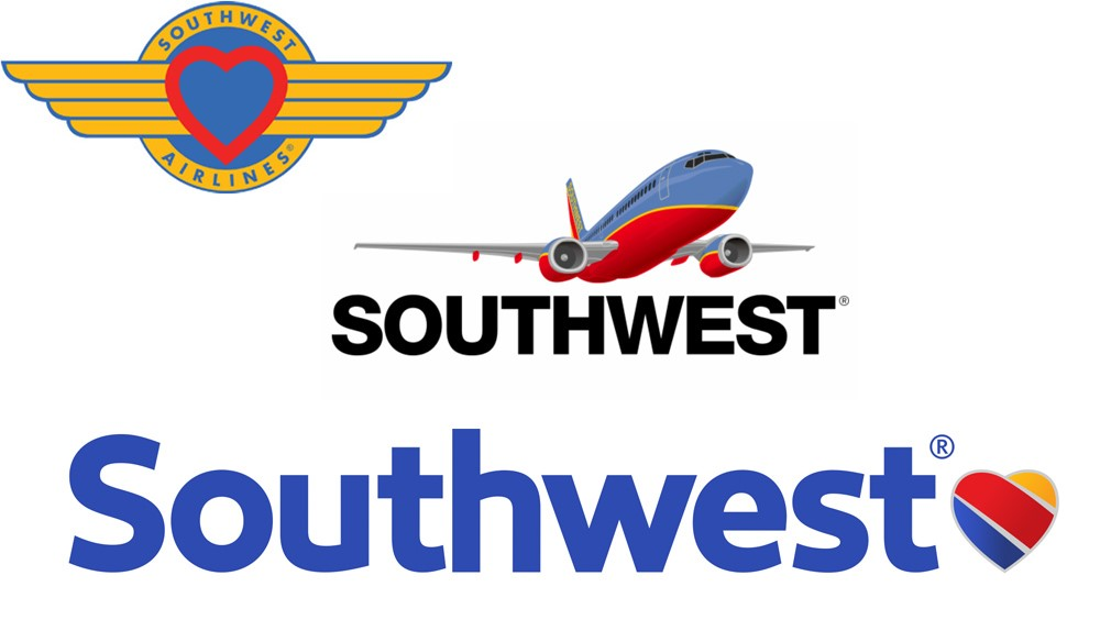 "corporate level strategies of southwest airline Strategic report for southwest airlines tycen  aggressive low-cost strategies have entered the  airline""1 southwest realized the potential of airline travel."