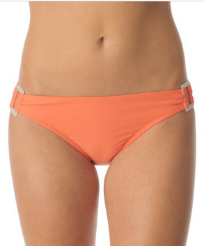 2015-04-01-1427909238-5409649-CoralBikiniBottoms.png