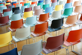 2015-04-01-1427909767-2716218-chairs.jpg