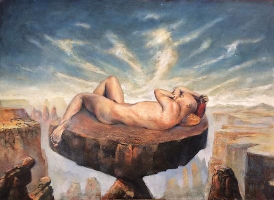 2015-04-01-1427912176-8045852-BK_SisyphusSuccess_hp.jpg