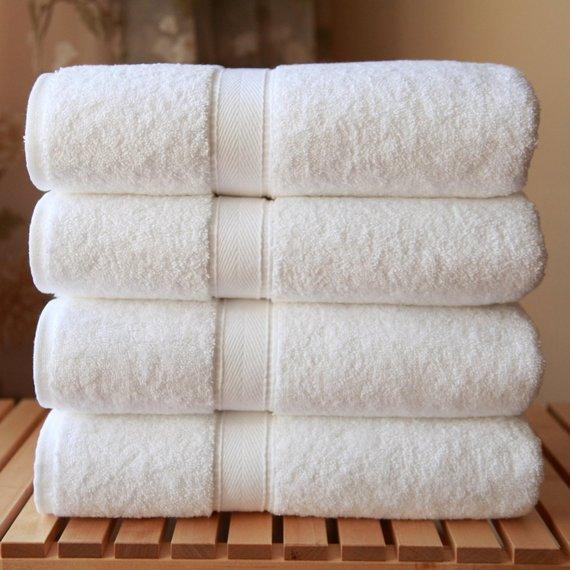 2015-04-01-1427917020-4632097-towels.jpg