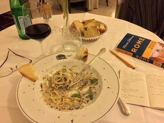 2015-04-01-1427918648-9337534-rickstevesmealromerestaurantfortunato.JPG