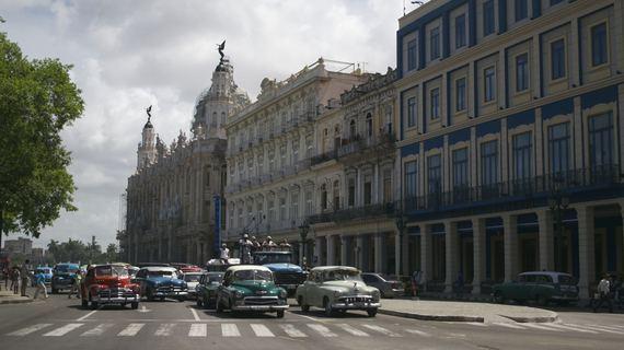 2015-04-01-1427919041-7789169-Havana.jpg