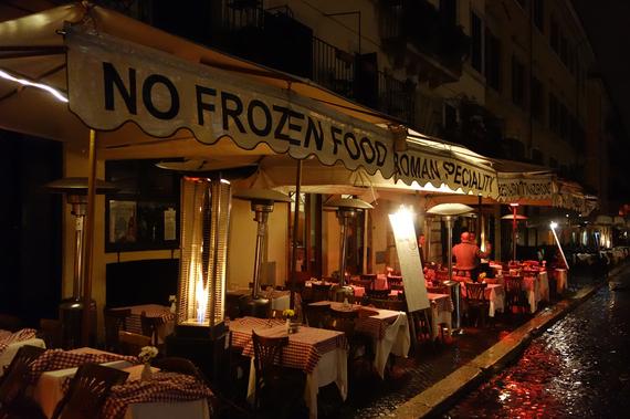 2015-04-01-1427927342-2976791-romeitalynofrozenfoodrestaurant.jpg