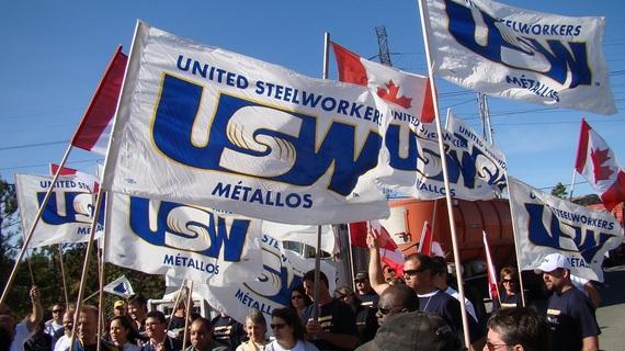 2015-04-02-1427943943-4408798-SteelworkersBannerWebRes.jpg