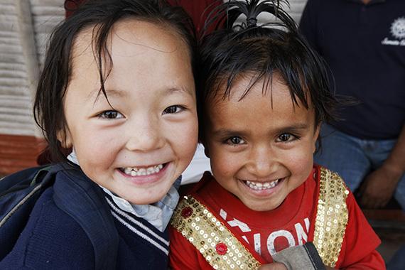2015-04-02-1427948073-2770059-NepaliGirls.jpg