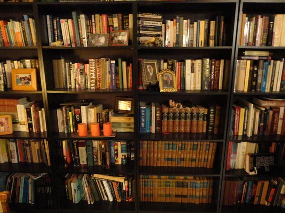 2015-04-02-1427958230-6752430-shelves.jpg