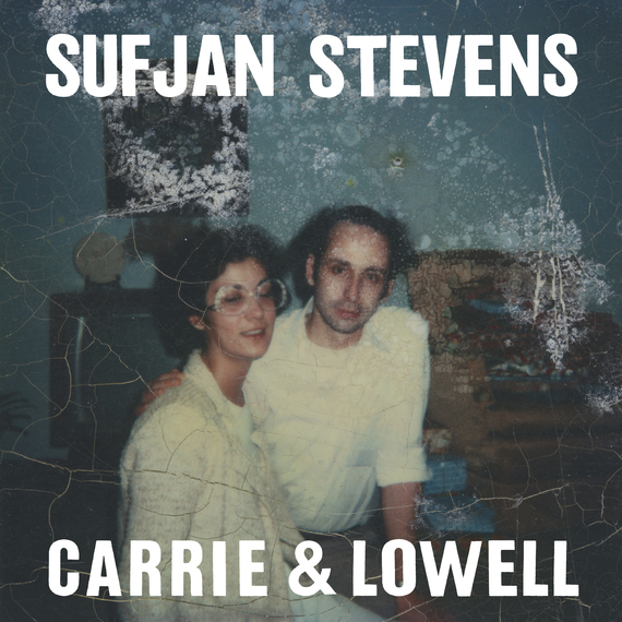 2015-04-02-1427969292-7715435-sufjanstevens_carrielowellcover.jpg