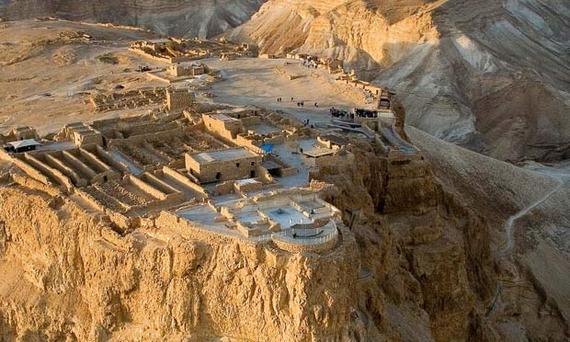 2015-04-02-1427977579-4638542-Masada011.jpg