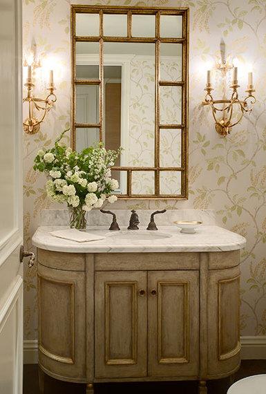 2015-04-02-1427982626-2630068-tresmckinneydesignportfoliointeriorstraditionalbathroom.jpg