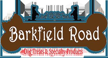 2015-04-02-1427990521-5362793-barkfieldroadlogo2.png