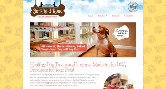 2015-04-02-1427990560-9531218-BarkfieldRoadHealthyDogTreatsandProductsMadeintheUSA.png