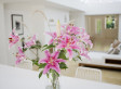 2015-04-02-1427994058-3076261-bouquet.jpg