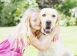 2015-04-02-1427994153-4402659-girlanddog.jpg