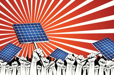 2015-04-02-1427994594-2222847-solarrevolution.jpg