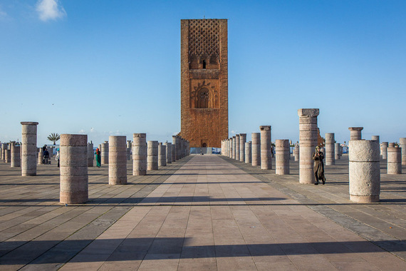 2015-04-02-1428000555-9021858-Rabat.jpg