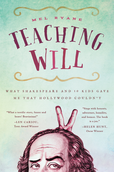2015-04-02-1428001991-2370281-TeachingWill.jpg