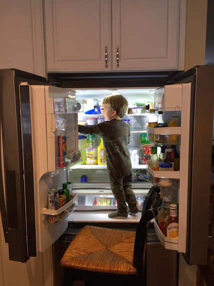 2015-04-02-1428012290-5107654-bub_in_the_fridgeJPG.jpg