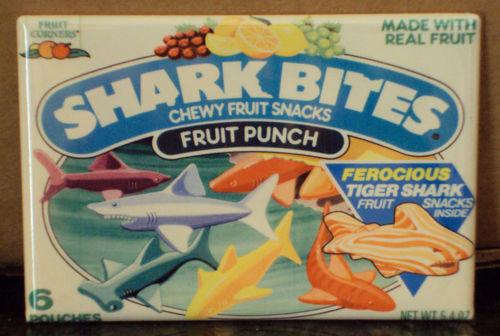 2015-04-02-1428013385-8318230-sharkbites.jpg
