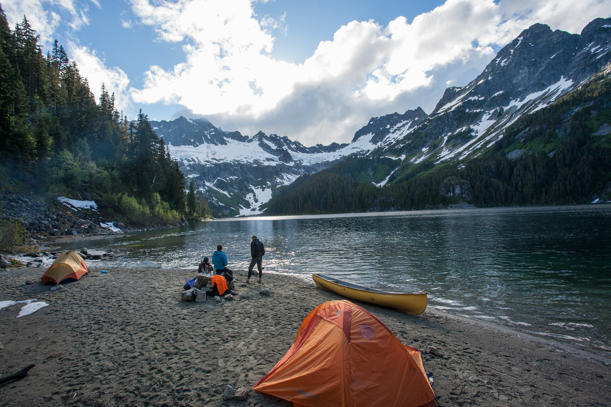 14 Adventures to Add to Your Bucket List ASAP | HuffPost Life