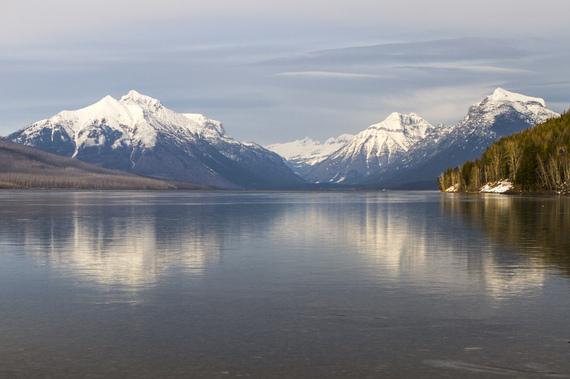 2015-04-03-1428033628-8753908-Montana.jpg