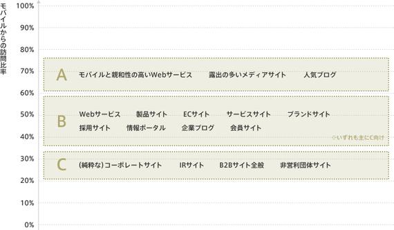 2015-04-03-1428035304-3794827-20150403sogitani2_mobile013.jpg