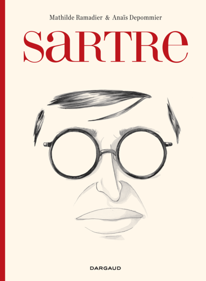 2015-04-03-1428044895-8326550-SartreCouv.png