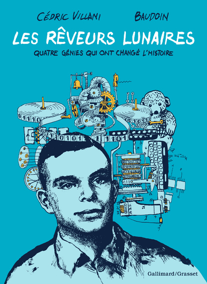 2015-04-03-1428045016-8501683-Couv_Reveurs_Lunaires.jpg