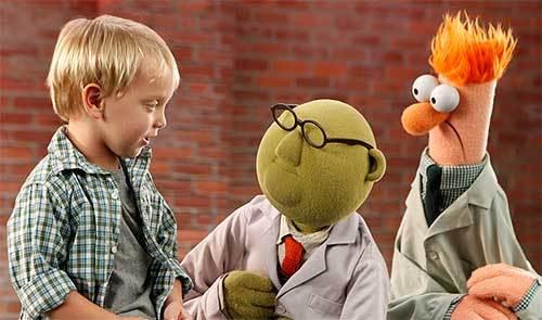 2015-04-03-1428063764-8579018-MuppetMoments1.jpg