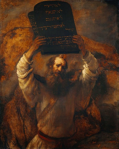 2015-04-03-1428067289-1778393-640pxRembrandt__Moses_with_the_Ten_Commandments__Google_Art_Project.jpg