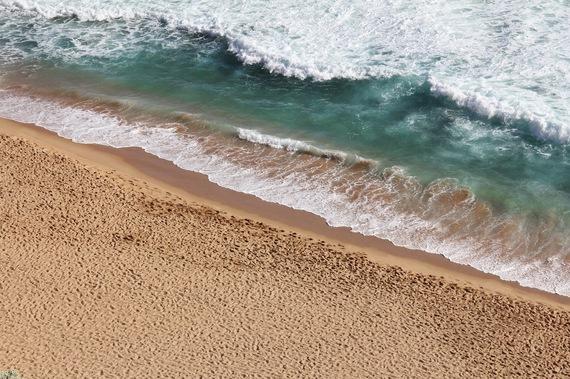 2015-04-03-1428072357-31034-ocean.jpg