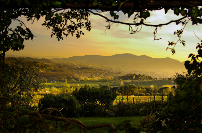 From The Experts Making Your Dream Italian Vacation Happen Huffpost