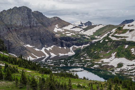 2015-04-03-1428088196-9006113-GlacierNationalParkMontanaTravelPhotos.jpg