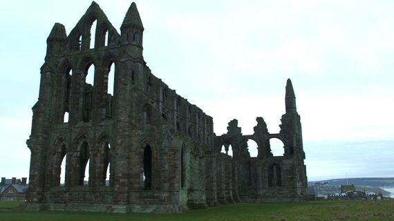 2015-04-03-1428096019-59600-ABA_WHITBY_ABBEY_5.jpg