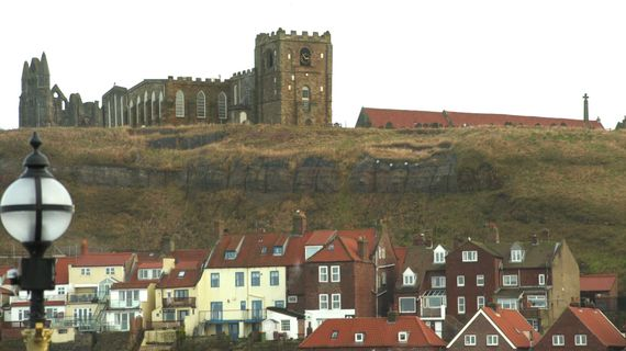 2015-04-03-1428096279-2076099-ABA_WHITBY_ABBEY_4.jpg