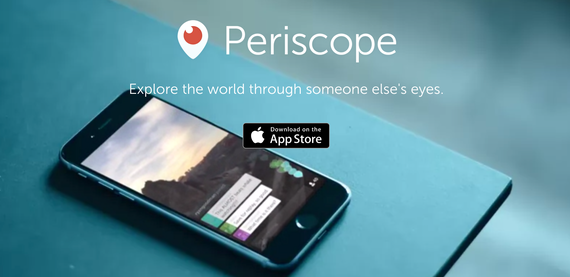 2015-04-04-1428114302-6830100-Periscope.png