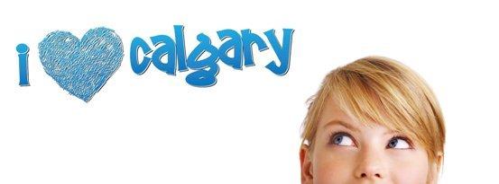 2015-04-04-1428124924-977379-CalgaryismILoveCalgary.jpg