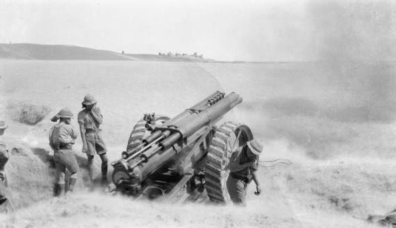 2015-04-04-1428152642-4741422-60_pounder_gun_firing_in_Mesopotamia_WWI_IWM_Q_24285.jpg