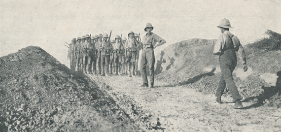2015-04-04-1428152775-8404246-British_troops_near_KutelAmara_1915.jpg