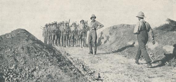2015-04-04-1428152775-8404246-British_troops_near_KutelAmara_1915.jpg