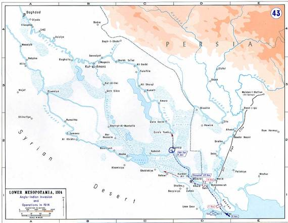 2015-04-04-1428153535-5817430-MesopotamianTheaterNovemberDecember1914.jpg