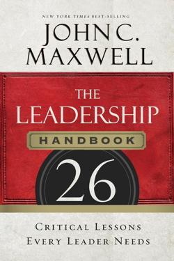2015-04-04-1428156556-700868-leadership.jpg