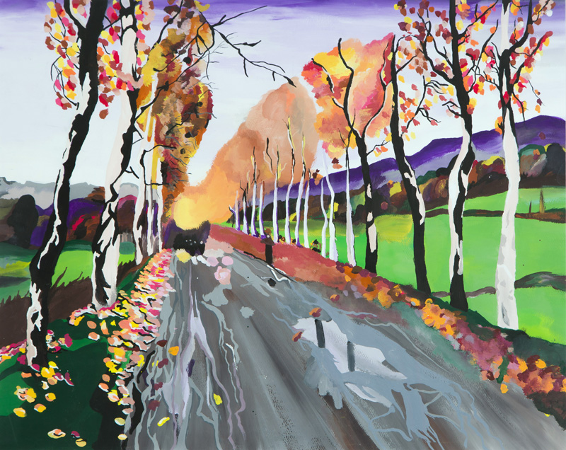 pligg acqua painting pligg joy studio design gallery best design