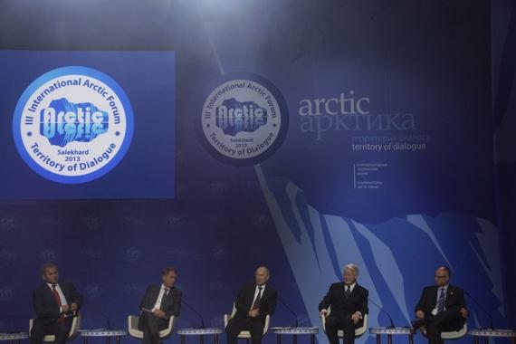 2015-04-04-1428169194-3960988-ArcticForum_Salekhard_2013.jpg